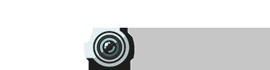 Fotoholic logo